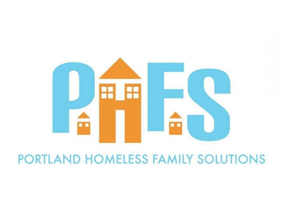 Portland Homeless Family Solutions